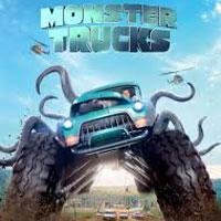 monstertrucks_profile