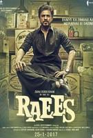 raees-poster