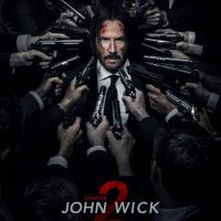 johnwickchapter2_profile