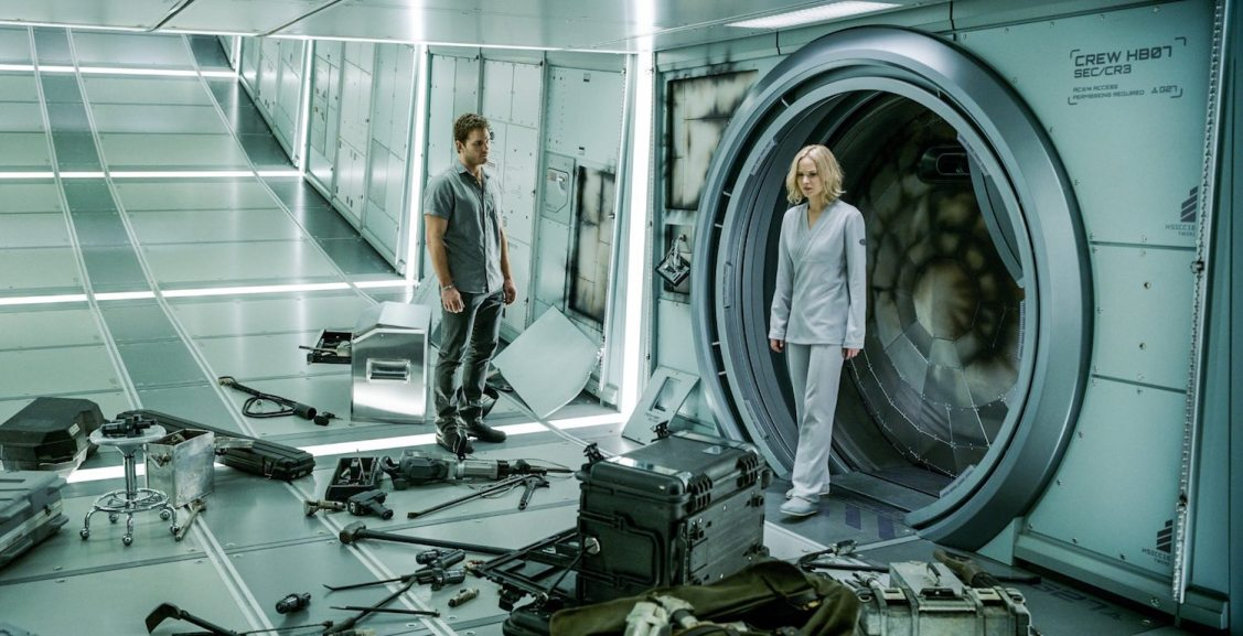 passengers_productiondesign003