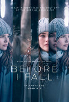 beforeifall-poster