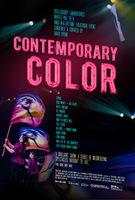 contemporarycolor-poster