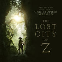 lostcityofz_profile