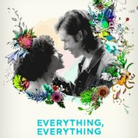 everythingeverything_profile