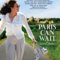 pariscanwait_profile