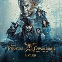 piratesofthecaribbeandeadmentellnotales_profile