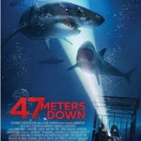 47metersdown_profile