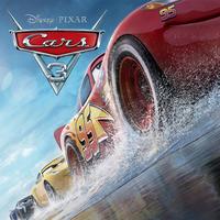 cars3_profile
