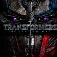 transformersthelastknight_profile