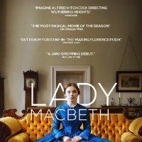 ladymacbeth_profile