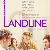 landline_profile