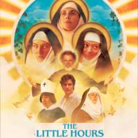 littlehours_profile