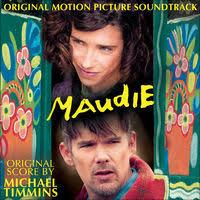 maudie_profile