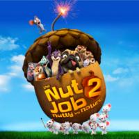 nutjob2_profile