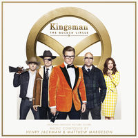 kingsmanthegoldencircle_profile2