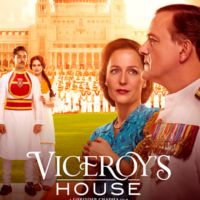 viceroyshouse_profile