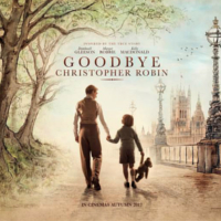 goodbyechristopherrobin_profile