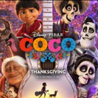 coco_profile2