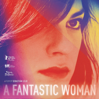 fantasticwoman_profile