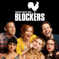 blockers_profile2