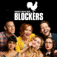 blockers_profile2