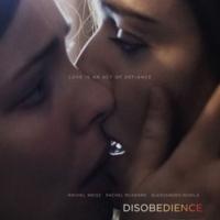 disobedience_profile