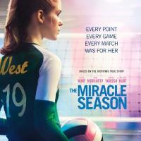 miracleseason_profile