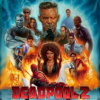 deadpool2_profile3