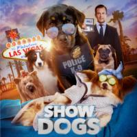 showdogs_profile