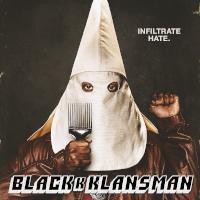 blackkklansman_profile