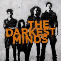 darkestminds_profile