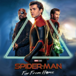 spidermanfarfromhome_profile2