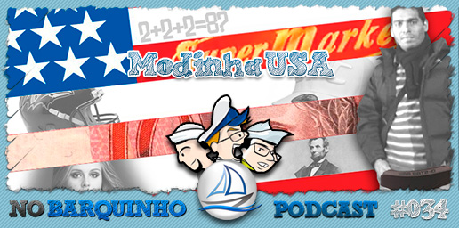 #NB34 – Modinha USA