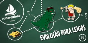 #NB99 – Evolução para leigos