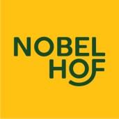 Nobelhof_Avatars_Yellow_Square