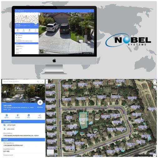 GeoViewer Online, GIS Solutions