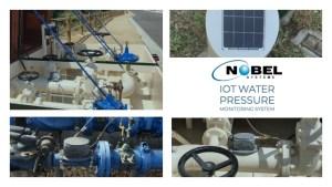 iot pressure monitoring (1)