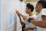 GIS Day Ormoc and Nobel Systems
