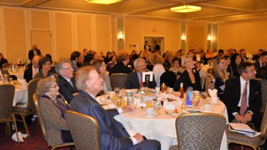 Photo of 20 Years of the Interfaith Breakfast