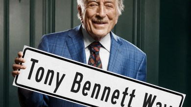 Photo of The Interview With Janet Reilly: Tony Bennett