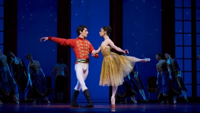Photo of Ballet Lovers, Prepare to be Spellbound