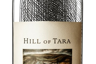 Photo of One Bottle: 2016 Hill of Tara Cabernet Sauvignon, Moon Mountain District