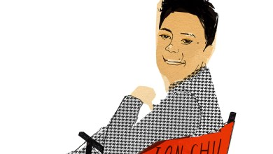Photo of Dossier: Jon M. Chu's Crazy Rich Life