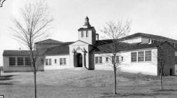 Date Unknown | Monte Vista School