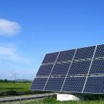 今年の夏は暑かった。太陽光はそこそこ発電したが自己消費量も多かった。