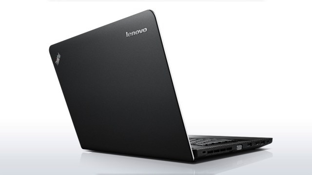 lenovo-laptop-thinkpad-e440-black-closed-1