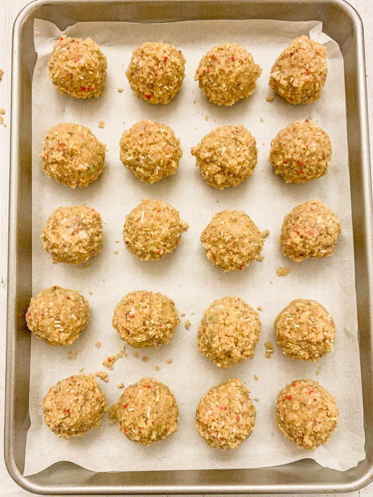 birthday-truffles