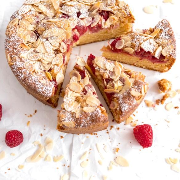raspberry-almond-crumb-cake