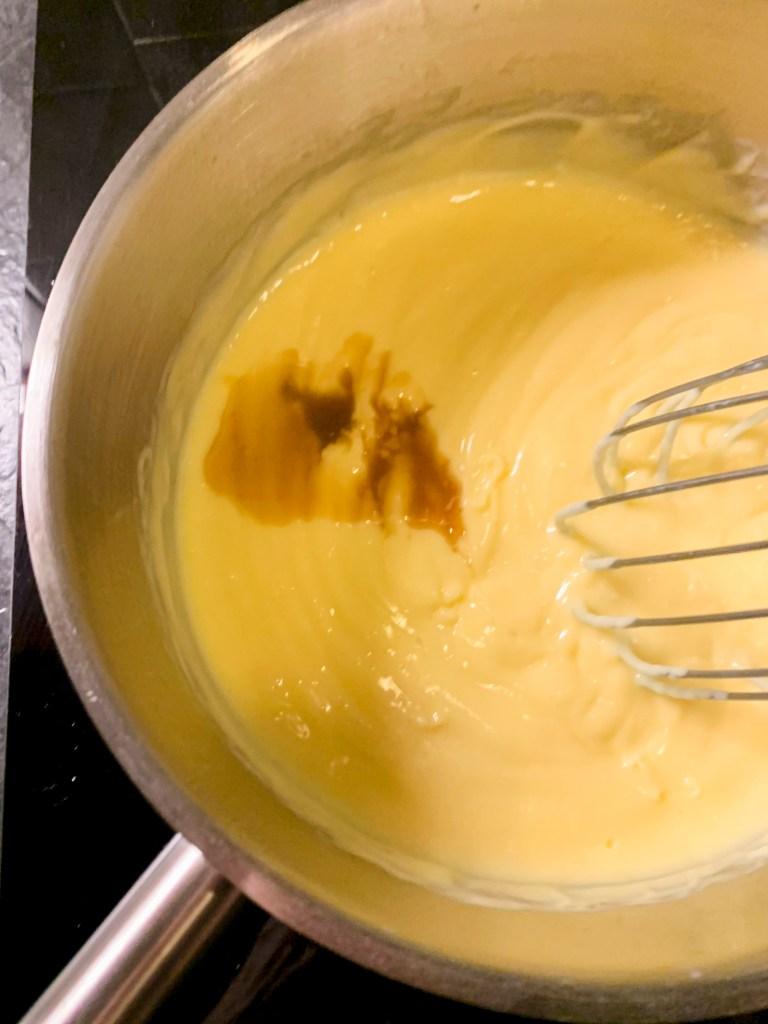 vanilla-pastry-cream