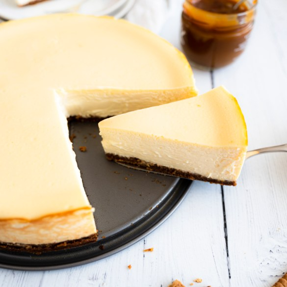 new-york-style-cheesecake